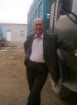 aset, 45  , Shymkent