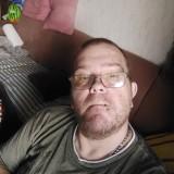 Mario, 43  , Beeskow