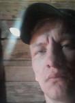 Ruslan, 37  , Koygorodok