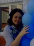 lyudmila, 41  , Novomoskovsk