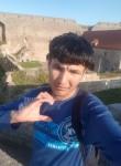 Artm, 22  , Ivangorod