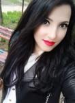 Alexandra, 25  , Kiev