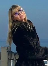 Yuliya, 44, Ukraine, Dnipr