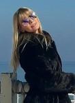 Yuliya, 42  , Dnipropetrovsk