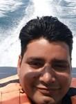 Rajiv, 35  , Chidawa