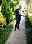 Levi k lagat, 27  , Eldoret