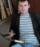 SLAVYaN, 29, Belarus, Minsk