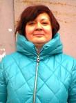 natalya, 49  , Vladimir