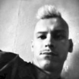 Michał, 29  , Lidzbark Warminski