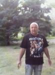 Artur, 55  , Volgograd