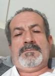 Ender esencan, 55  , Ankara