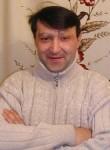 Сергей - Чебоксары