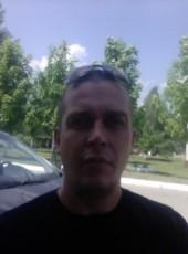 dmitriy, 41, Belarus, Smalyavichy