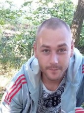 Sergy, 32, Ukraine, Khmelnitskiy