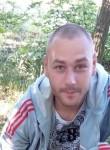 Sergy, 32, Khmelnitskiy
