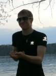 simanenkov20d572