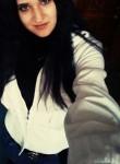 Valeriya, 23  , Rubtsovsk