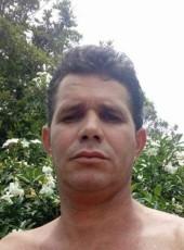 Eduardo, 45, Brazil, Sao Miguel do Araguaia