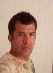 Edgar Omar Ibarr, 45  , Guadalajara