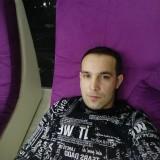 Binnet, 25  , Boleslawiec