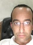 hakimelmadi, 40  , Casablanca