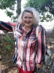 Natali., 53  , Slobodskoy