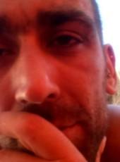 Nerryto, 38, Spain, Ferrol