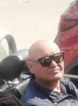 Dima, 45, Rechytsa
