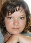 Элина, 34 года, Выкса
