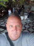 Cook, 49  , Subotica