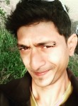Rahul, 25  , Gadag