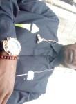 Blaise, 38  , Kinshasa