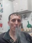 Maksim, 39, Kemerovo