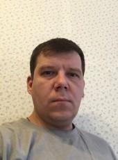 sergey, 40, Russia, Saint Petersburg