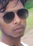 Gaurav Kumar, 26  , Pasadena (State of California)