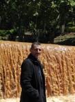 samih, 18  , Fkih Ben Salah