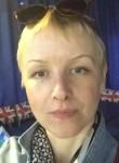 Mariya, 40  , Khimki