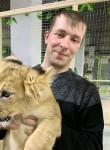 Aleksey, 27  , Lesozavodsk