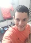 Carlos, 24, Bocaiuva