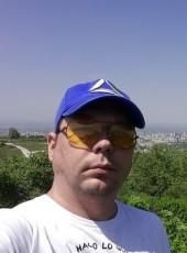 Yuriy, 36, Kazakhstan, Almaty
