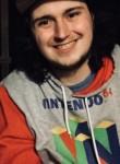 Joe Alfeo, 20  , Centereach