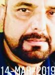 Awan, 44  , Rawalpindi