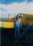 Aleksandr, 62  , Kolomna