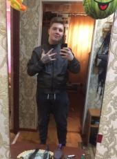 Станислав, 19, Россия, Мамадыш