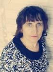Irina, 53  , Karasuk