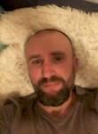 Sergey, 40  , Roslavl