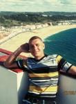 Viktor, 38  , Krasnodar