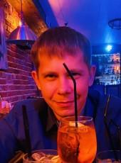 Pavel, 27, Russia, Novorossiysk