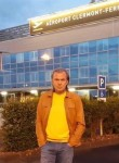Richard, 50  , Bucharest