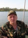 aleksandr, 56, Odessa